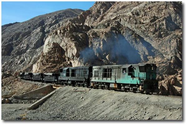 amazing_railway_06