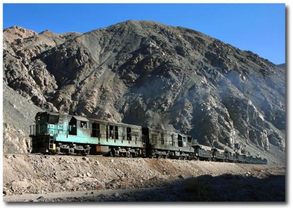 amazing_railway_07