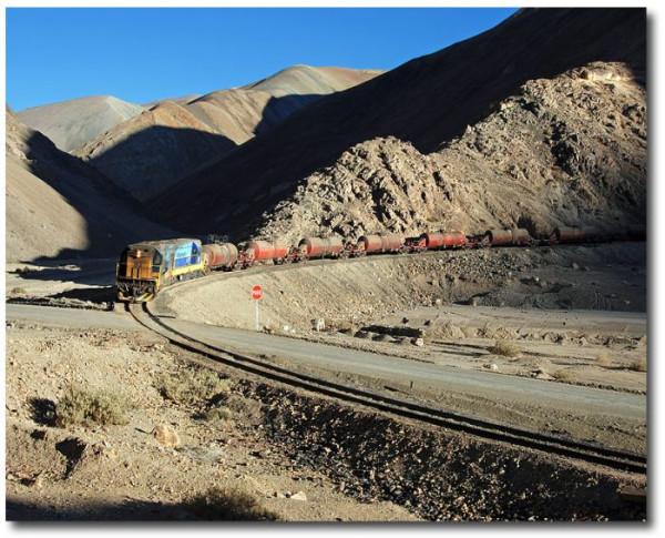 amazing_railway_08