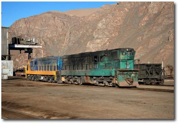 amazing_railway_09