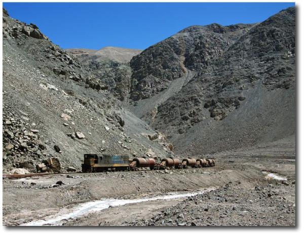amazing_railway_10