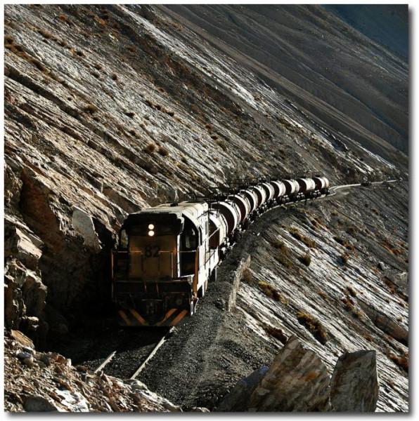 amazing_railway_11
