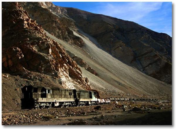 amazing_railway_12