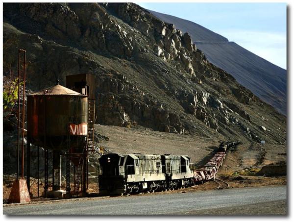 amazing_railway_13