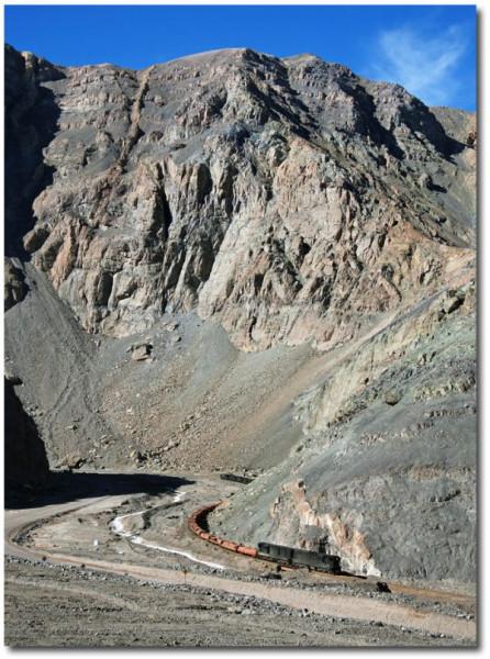 amazing_railway_14
