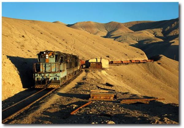 amazing_railway_16