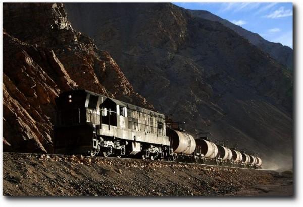 amazing_railway_17