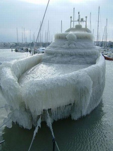ice_storms_01
