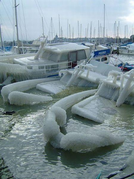 ice_storms_04