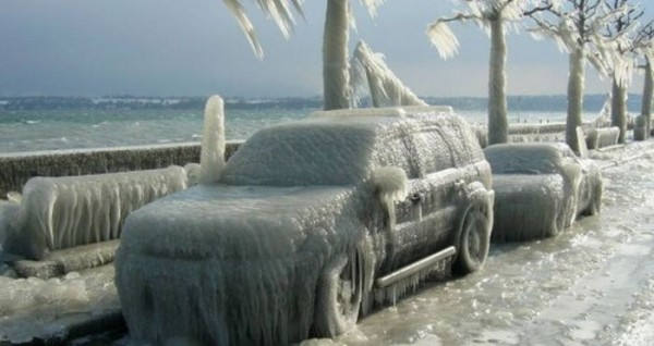 ice_storms_05