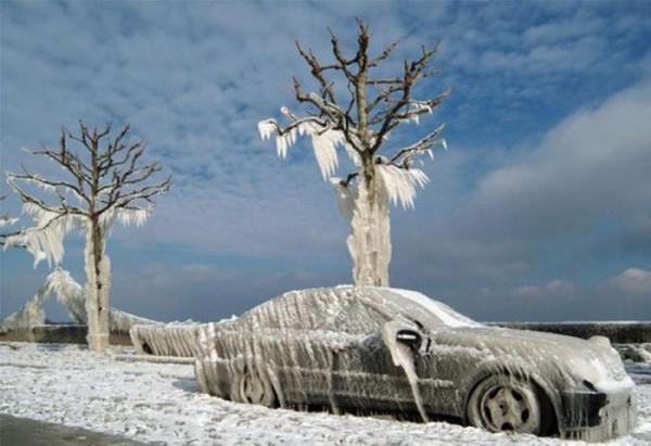 ice_storms_08