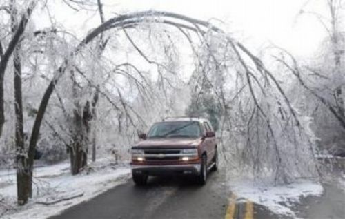 ice_storms_11