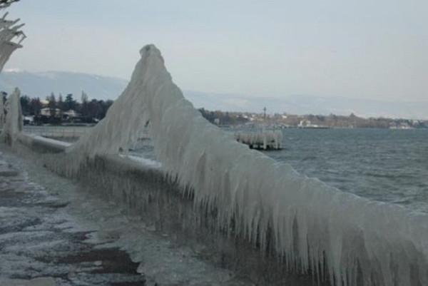 ice_storms_13