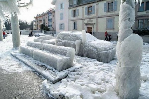 ice_storms_16