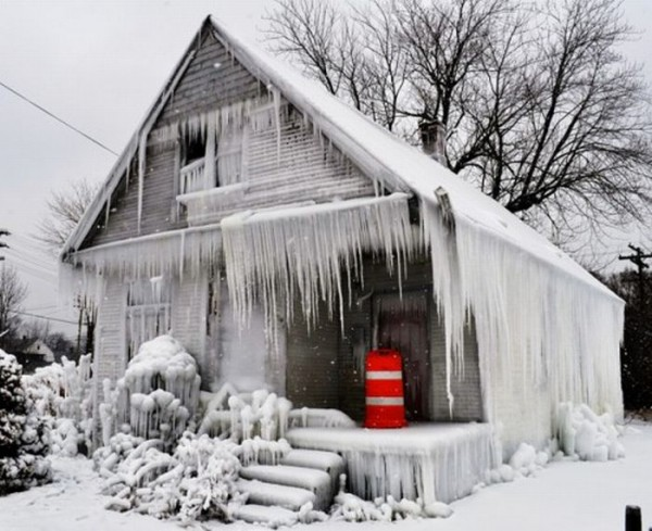 ice_storms_17