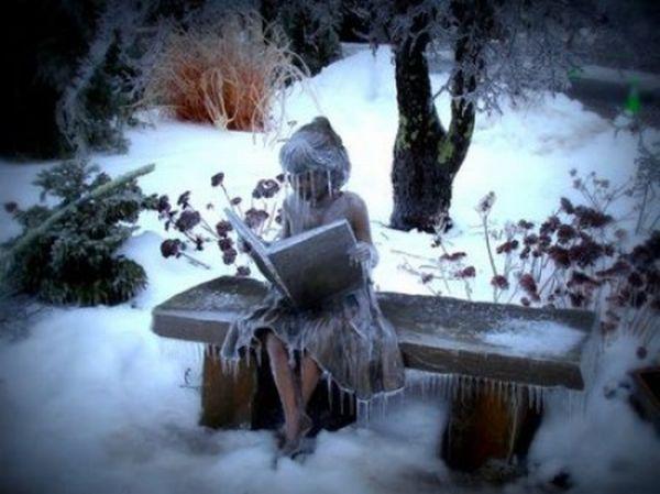 ice_storms_20