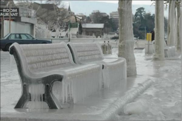 ice_storms_22
