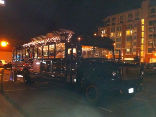 bus_restaurant_le_truc_04
