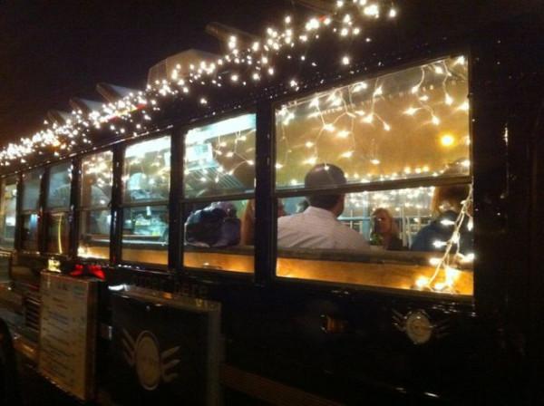 bus_restaurant_le_truc_05