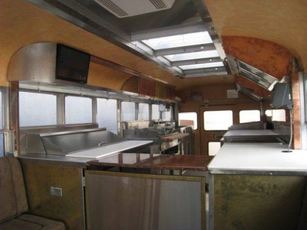 bus_restaurant_le_truc_06