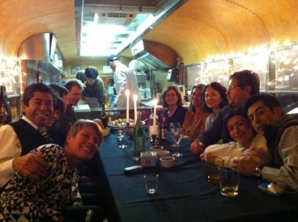 bus_restaurant_le_truc_09