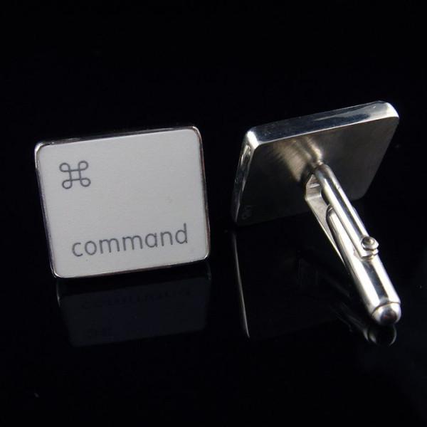 keyboard_keys_28