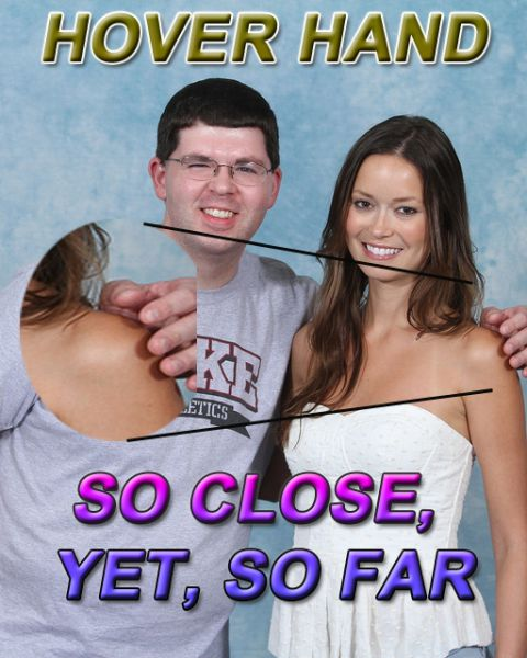 hover_hands_01