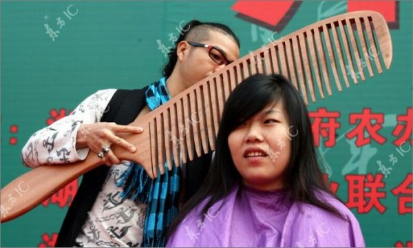giant_comb_09