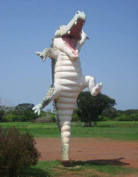 krokodil028