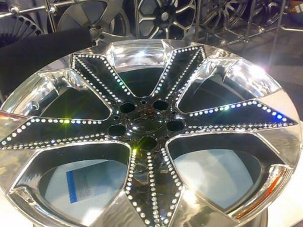 diski015