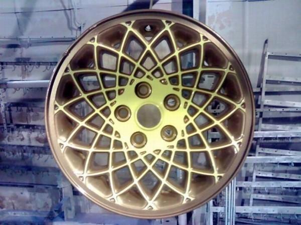 diski016