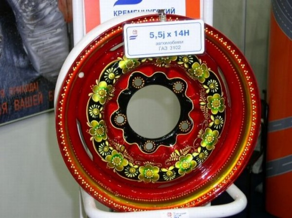 diski020
