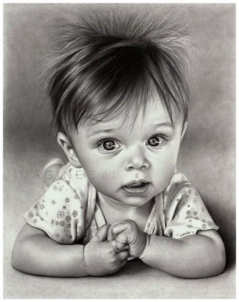 amazing_pencil_art_15