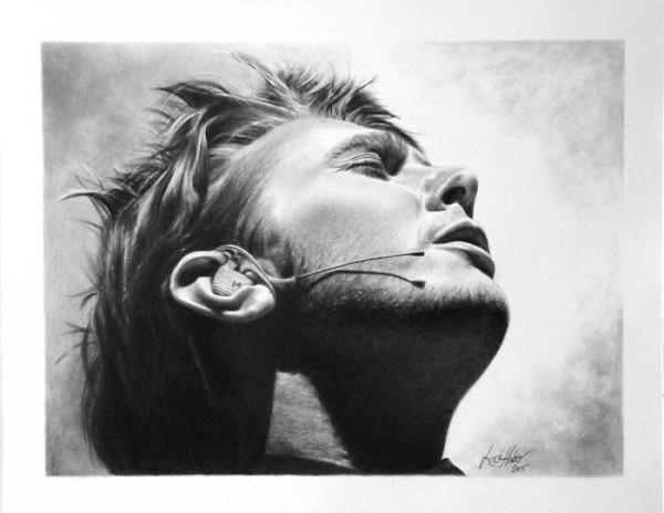 amazing_pencil_art_19