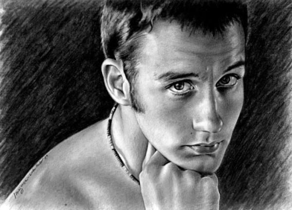 amazing_pencil_art_25