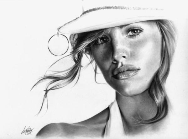amazing_pencil_art_27