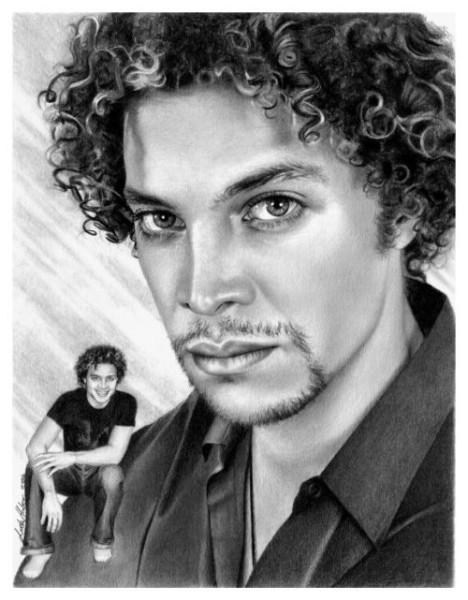 amazing_pencil_art_32
