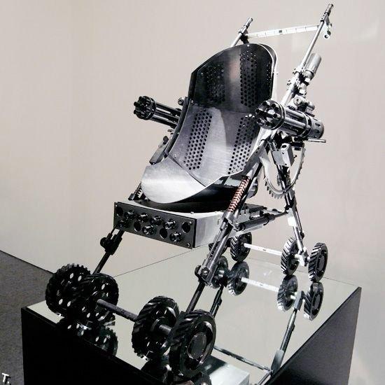 gun_shape_baby_carriage_01