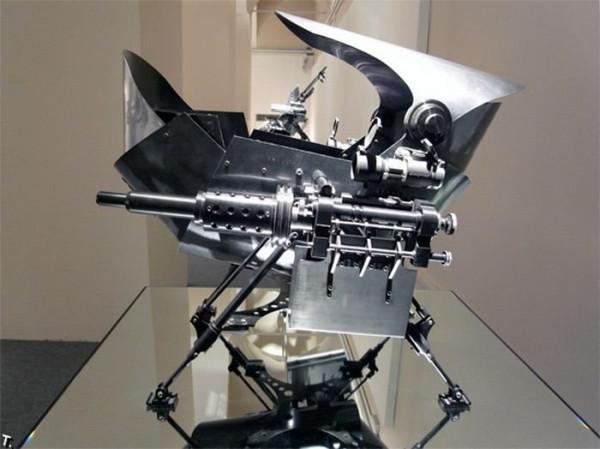 gun_shape_baby_carriage_03