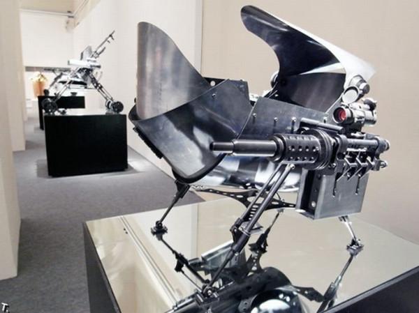 gun_shape_baby_carriage_04