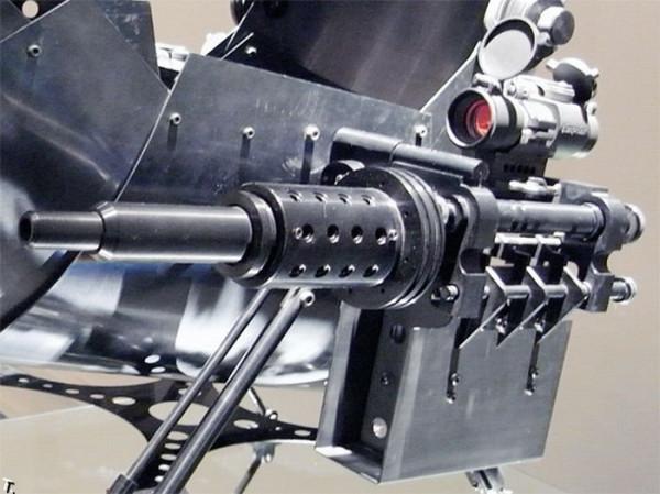 gun_shape_baby_carriage_05