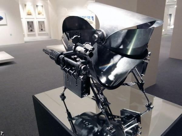 gun_shape_baby_carriage_07