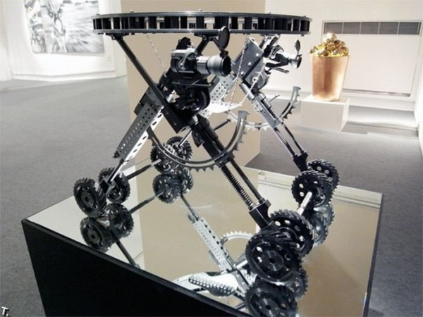gun_shape_baby_carriage_08