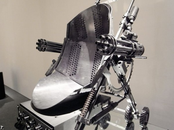 gun_shape_baby_carriage_11