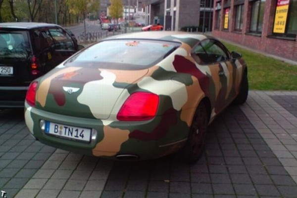 camouflage_cars_01