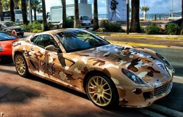 camouflage_cars_05