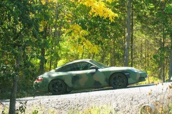 camouflage_cars_06