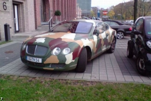 camouflage_cars_09