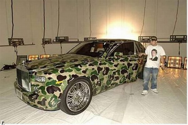camouflage_cars_13