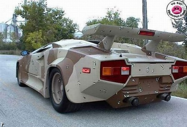 camouflage_cars_14